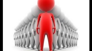 Индивид личность индивидуальность