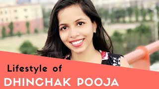 Dhinchak Pooja Income House Cars Luxurious Lifestyle Net Worth