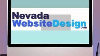 Las Vegas website design