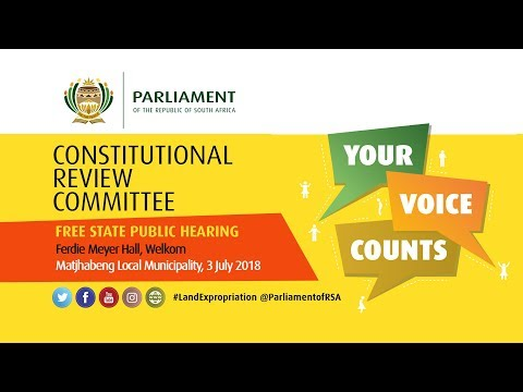 Philippine Constitution Epub