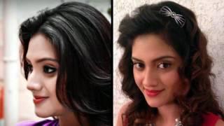 ধর্ষক প্রেমিকে বাচাতে গিয়ে ফেঁসে গেলেন নুসরাত জাহান | Actress Nusrat Jahan | Bangla News Today