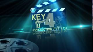 key4 production private limited ( A KEY FOR COMPLETE FILM PRODUCTION)