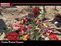 Aydınlıkçı Mehmet Ali Tüfekli son yolculuğuna uğurlandı