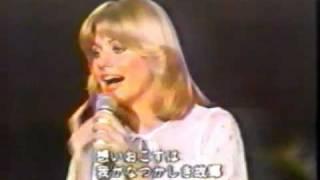 Olivia Newton-John - Take Me Home, Country Roads (lyrics)
