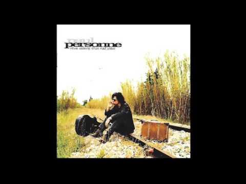 Paul Personne - Faire Semblant