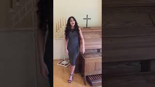 Ave Maria - Opera