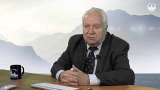 Основы общей геологии / МГУ имени М.В. Ломоносова