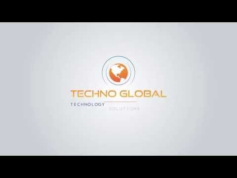 Techno Global - Technology solutions for you