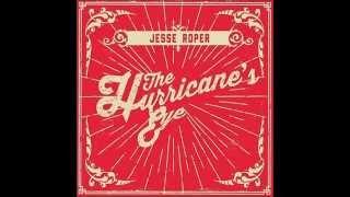 Play The Hurricane's Eye