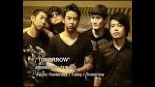 BrandNew Sunset - Tomorrow [new song] YouTube Videos