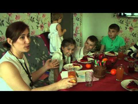 знакомства для секса Усолье-Сибирское