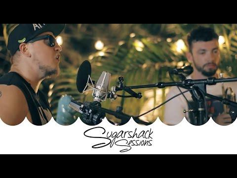 The Atlanta Anthem live at Sugarshack Sessions