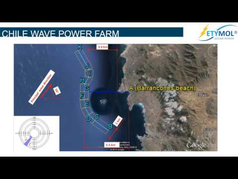 Etymol Ocean Power - 4 MW Wave Power Plant (002)