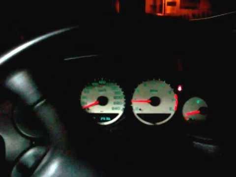 2002 Dodge Neon Electronic Voice Alert Eva Centro De