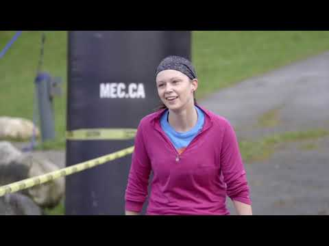 Find an MEC running race near you!