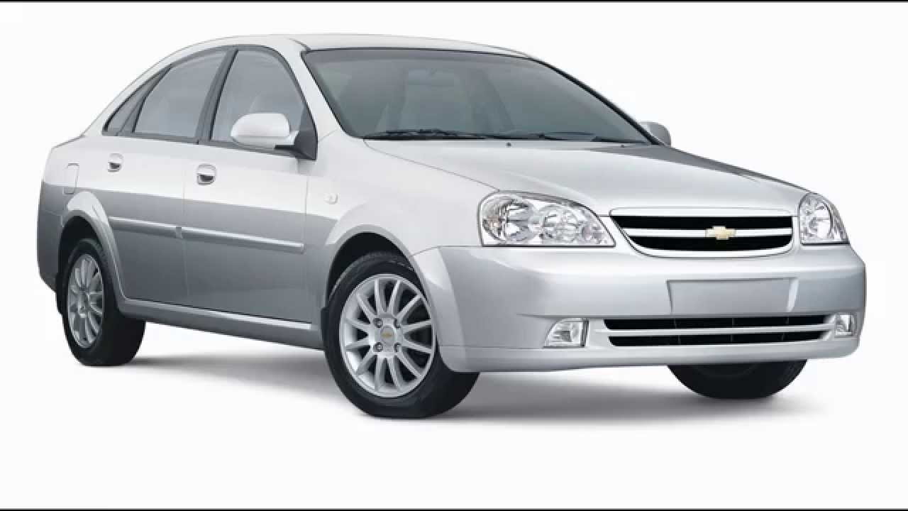 2005 chevrolet optra repair manual user guide manual that easy to rh sibere co Chevrolet Optra 2004 2007 Chevy Optra HB