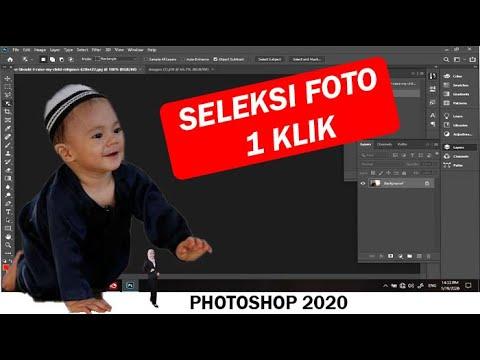 Ini merupakan Online Learning untuk Photoshop Tutorial berbahasa Indonesia. Pada video serial video .