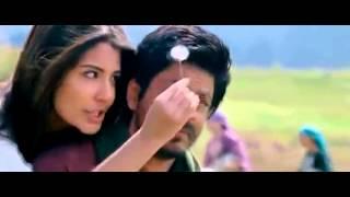 Индийские клипы из фильмов 360p