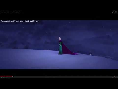 The Haunting Tape 8 (ghost caught on video)Kaynak: YouTube · Süre: 4 dakika14 saniye