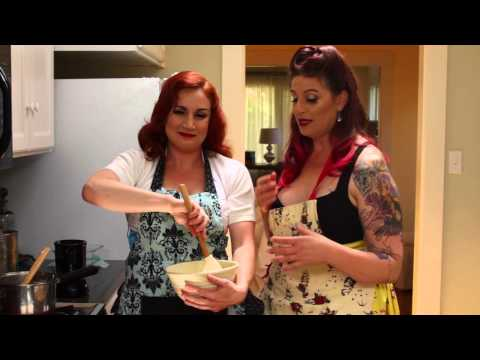 How to make the BEST MendoLicious Cannabis Butter