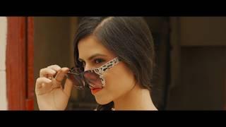 issac delgado la mujer de mi vida official video