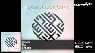 Eco - Echoes (Original Mix) (From