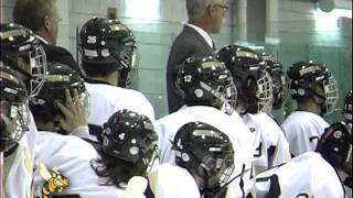 bcc mens hockey promo and schedule mp4