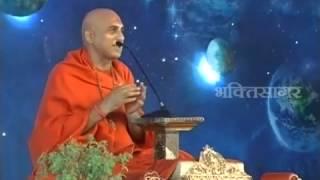 Shreemad Bhagwat Katha by Swami Avdheshanand Giriji Maharaj   Orissa Day 3 Part 2