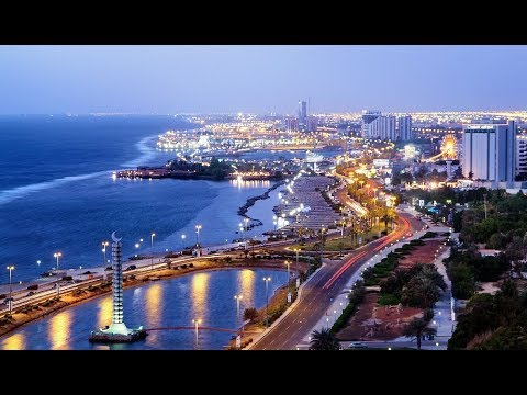 Jeddah#Saudi Arabia#hyper panda#balad market#corniche mall#travel the world thru my eyes#