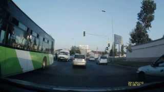 Ташкент Видео(Ташкент лето - 2013. На видео дата выставлена неправильно. В видео использована музыка Олега Митяева. Tashkent..., 2013-08-24T11:34:52.000Z)