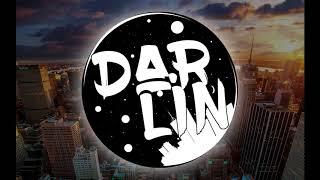 Download Me Siento K-bron - Leo Adonis X Dj Darlin La Diferencia MP3 song and Music Video