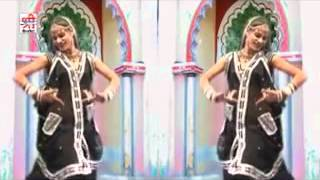 Ramdev ji  shayam paliwal  bhinmal jalore-GSD