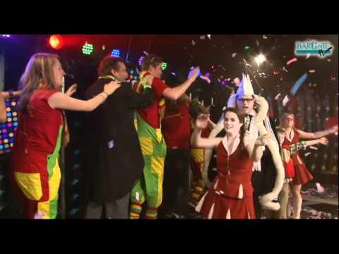 2012 Lied 10 Dubbel S zonder T   Meej gemakut oew Banaonedak