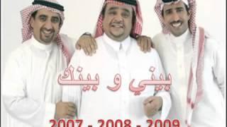 .flv - YouTube.flv.مقدمه بيني وبينك