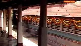 avinash ulthoor mandarti