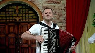 Goran Maksimovic - Grabovacki vez BN Music Etno 2019