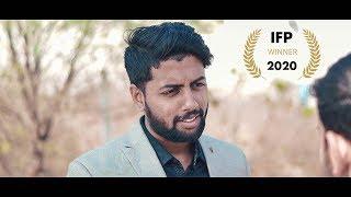 Humanity First Short Film | IFP Award Winner