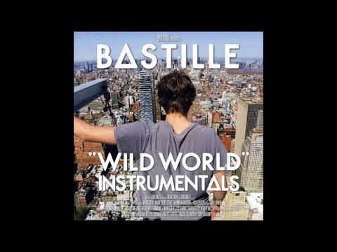 bastille-/-/-an-act-of-kindness-(official-instrumental)