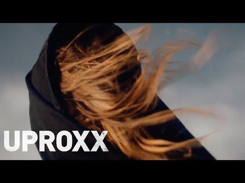 "Onji - ""Make Time"" Official Music Video Premiere | UPROXX"