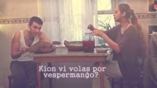 Pasporta Servo! - Oleg Zabolotniy (UA) ✫✫✫