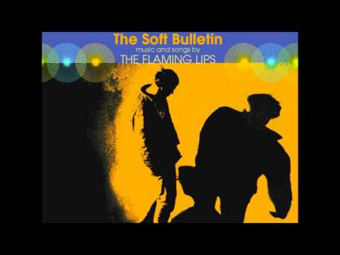 The Flaming Lips * The Observer (1999)