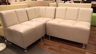 Офисная мебель от украинского производителя DekoM(, 2015-03-20T07:20:32.000Z)