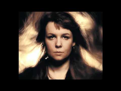 Sandy Denny with Ian Matthews - Thro' My Eyes