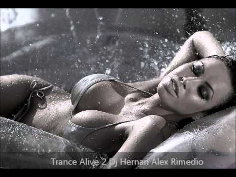 Trance Alive 2