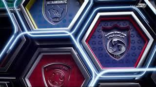 مباشر القناة الرياضية  السعودية || مباراة الفتح -  الاتحاد  الجولة الـ28