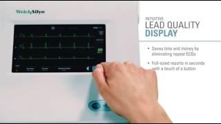 Электрокардиограф Cp150(Простой в использовании, оснащенный всеми функциями аппарат. Для получения дополнительной информации..., 2014-01-23T09:14:37.000Z)