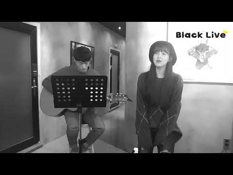 Twice  /Likey/ Cover By Koo Seul Yi -  English Subtitles