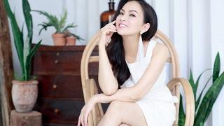 Hà Phương lên tiếng về tin mâu thuẫn với chị gái Cẩm Ly - Tin Tức Sao Việt