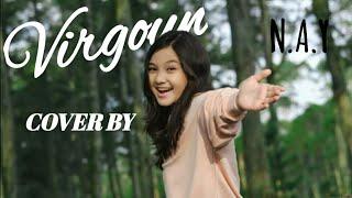 Bukti Virgoun Cover by NAY