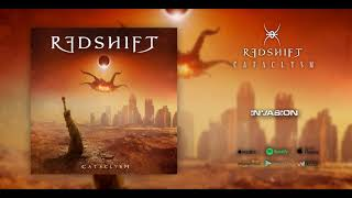 REDSHIFT - Cataclysm | PROG-METAL |FULL ALBUM 2019!